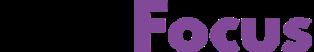 KBB Focus logo