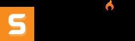 Struic logo